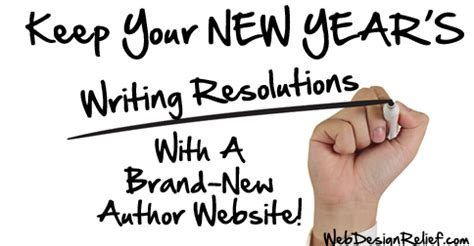 7 Tips for New Years Resolution Success Fastweb
